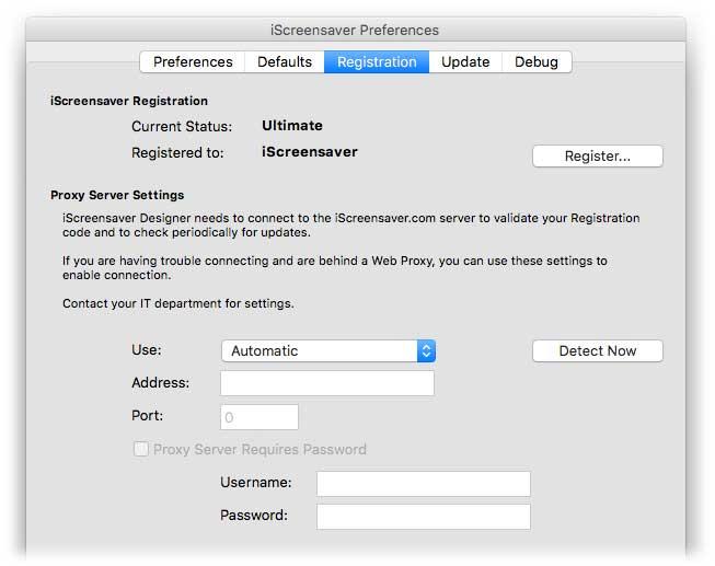 Workspace Macro Pro 653 serial download torrent -